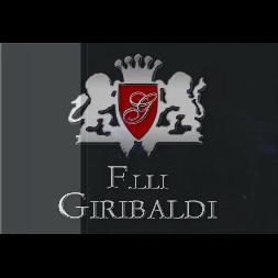 F.lli Giribaldi - Enoteche e vendita vini Rodello