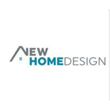 New Home Design di  Enrico Porceddu