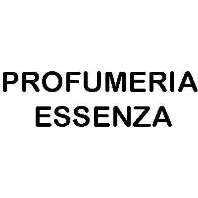 Profumeria Essenza - Profumerie Veglie