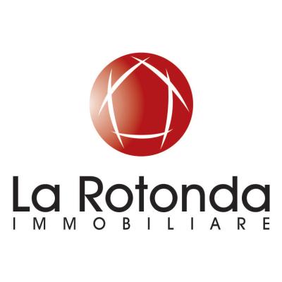 La Rotonda Immobiliare - Agenzie immobiliari Genova