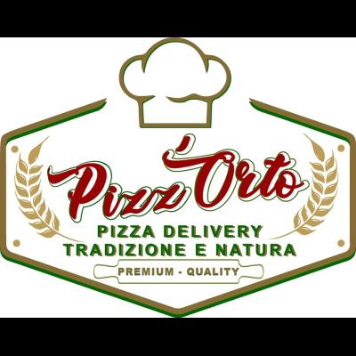 Pizz'Orto - Alimentari - vendita al dettaglio Arese