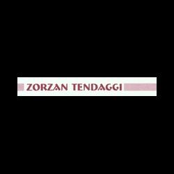 Zorzan Tendaggi - Tende e tendaggi Lugagnano