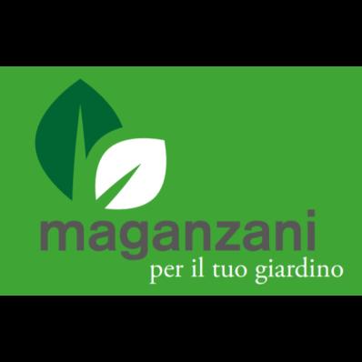 Maganzani Alessandro - Agricoltura - attrezzi, prodotti e forniture Castelbelforte