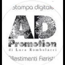 Ad Promotion - Serigrafia Lanciano