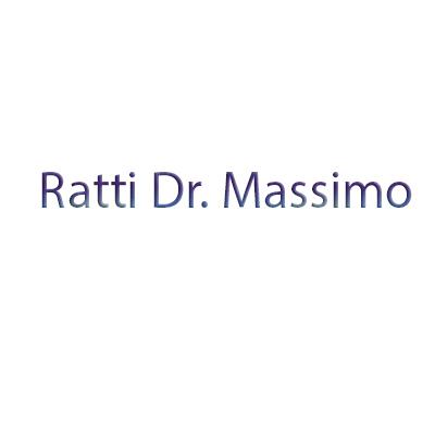 Ratti dr. Massimo