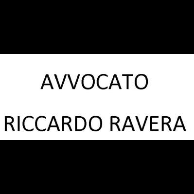 Avvocato Riccardo Ravera - Avvocati - studi Genova