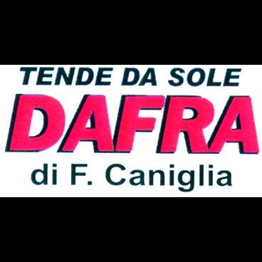 Dafra Tende da Sole - Tende da sole Catania