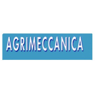 Agrimeccanica di Vito - Macchine agricole - accessori e parti Fondi