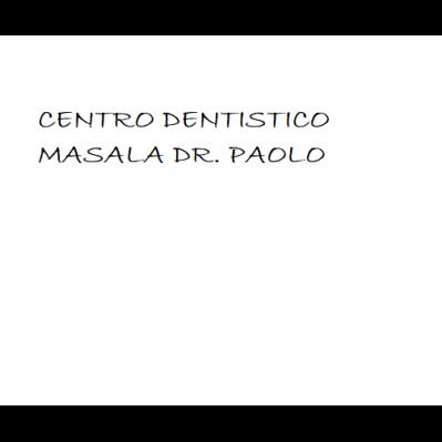 Studio Dentistico Masala Dr. Paolo - Dentisti medici chirurghi ed odontoiatri Cagliari