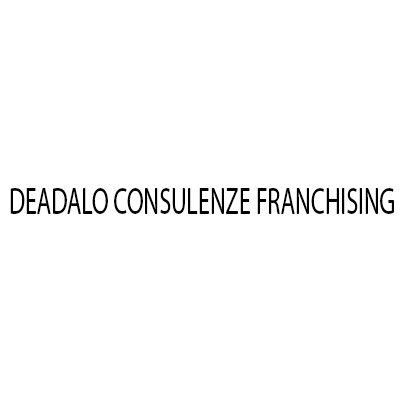 Deadalo Consulenze Franchising