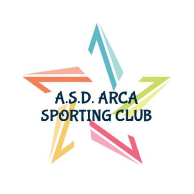 Arca Sporting Club Asd - Sport impianti e corsi - varie discipline Castano Primo