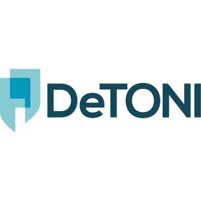 De Toni Studio Dentistico - Dentisti medici chirurghi ed odontoiatri Montegrotto Terme