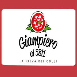 Pizzeria Giampiero al 58/1 di di Biase Giampiero - Pizzerie Pescara