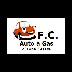 F.C. Autofficina - Carrozzerie automobili Terracina