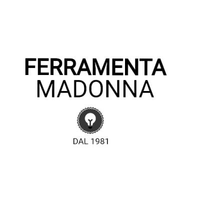 Ferramenta Madonna 1981 - Ferramenta - vendita al dettaglio Casagiove