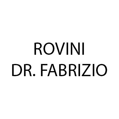 Rovini Dr. Fabrizio - Medici specialisti - fisiokinesiterapia Empoli