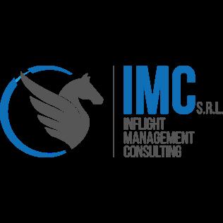 IMC: Inflight Management Consulting - Trasporti aerei Roma