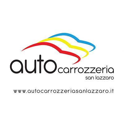 Autocarrozzeria San Lazzaro - Autofficine e centri assistenza San Lazzaro di Savena
