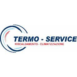 Termo-Service - Riscaldamento - impianti e manutenzione Terni