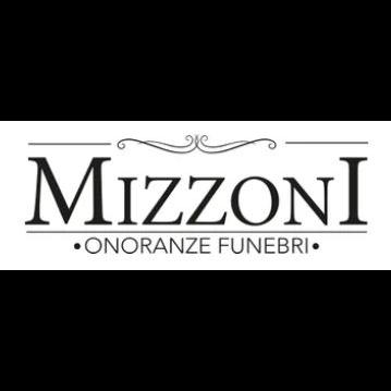 Agenzia Mizzoni - Onoranze funebri Boville Ernica