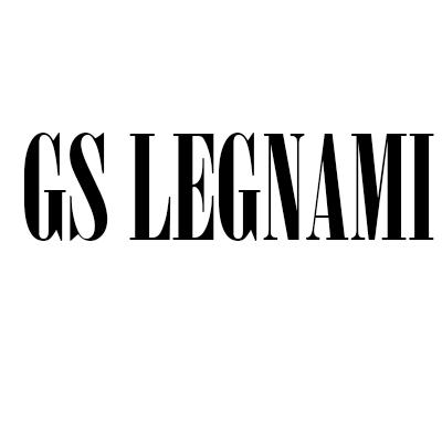 Gs Legnami - Carpenterie legno Cosenza