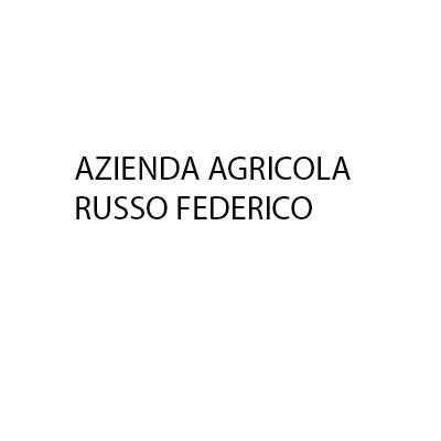 Azienda Agricola Russo Federico - Agrumi Corigliano-Rossano