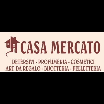 Casa Mercato - Detersivi Villarosa
