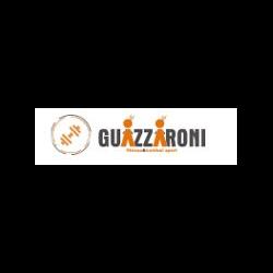 Palestra Guazzaroni - Palestre e fitness Terni