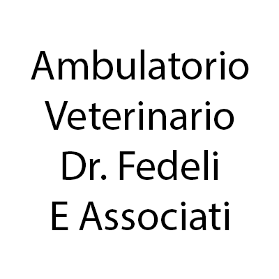 Ambulatorio Veterinario Dr. Fedeli Viviano & Associati - Veterinaria - ambulatori e laboratori Verona