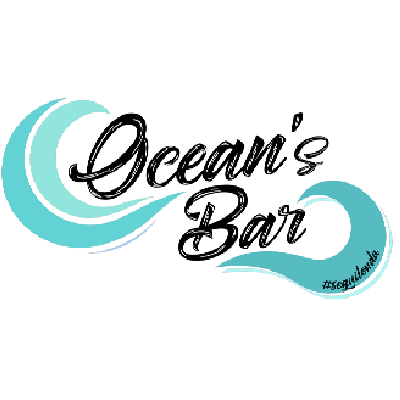 Ocean's bar - Bar e caffe' Ladispoli