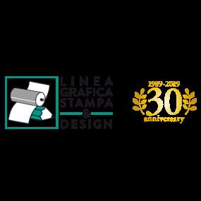 Linea Grafica Stampa & Design Snc - Insegne luminose Genova