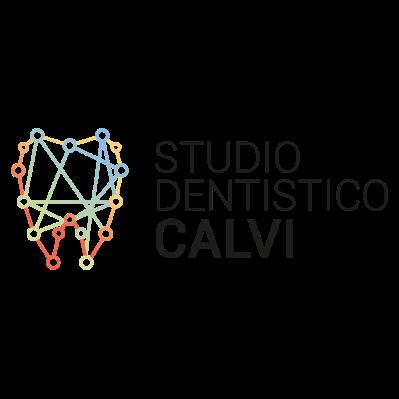 Studio Dentistico Calvi - Dentisti medici chirurghi ed odontoiatri Foligno