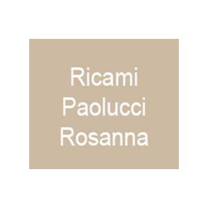 Ricami Paolucci Rosanna - Ricami - vendita al dettaglio San Giuseppe Vesuviano