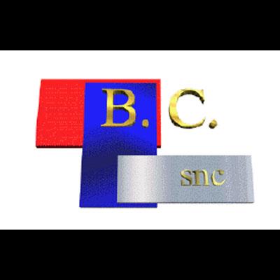 B.C. Idraulica - Condizionamento aria impianti - installazione e manutenzione Firenze