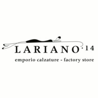 Emporio Lariano - Calzature - vendita al dettaglio Cirimido
