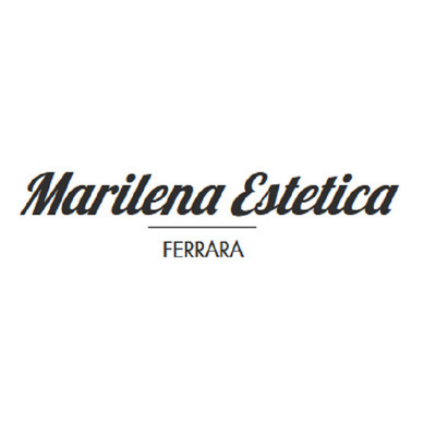 Estetica Marilena - Estetiste Ferrara