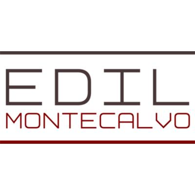 Edil Montecalvo - Imprese edili Genova