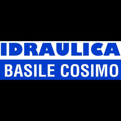 Bc Idraulico ed Elettricista - Idraulici e lattonieri Milano