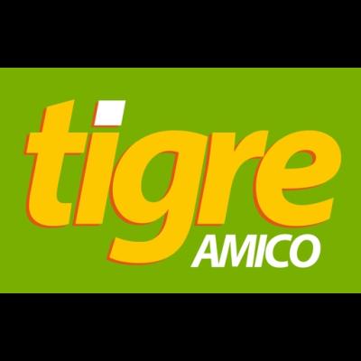 Supermercato Tigre Amico - Supermercati Teramo