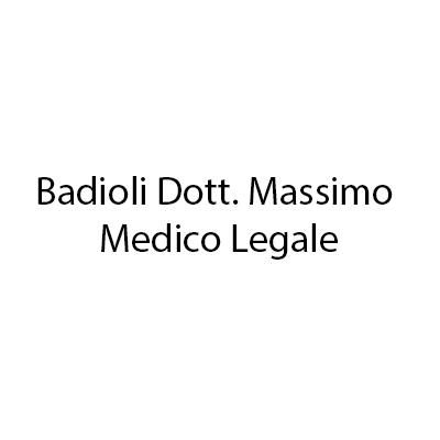 Badioli Dott. Massimo Medico Legale - Medici specialisti - medicina legale e delle assicurazioni Pesaro