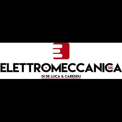 Elettromeccanica De Luca e Careddu - Motori elettrici e componenti Olbia