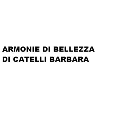 Armonie Di Bellezza - Parrucchieri per donna Roma