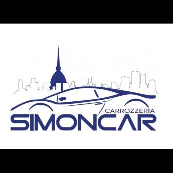 Simon Car - Carrozzerie automobili Torino