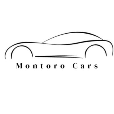 Montoro Cars - Automobili - commercio Montoro