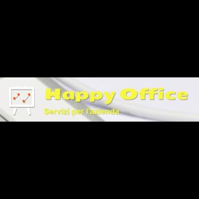 Happy Office - Informatica - consulenza e software Casale Litta
