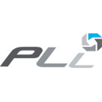 Pll - Materie plastiche - produzione e lavorazione Capriano del Colle