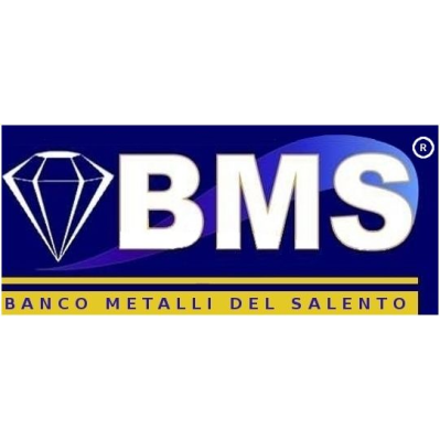 Banco Metalli del Salento