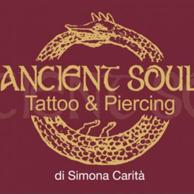 Ancient Soul Tattoo e Piercing - Tatuaggi e piercing Sestri Ponente