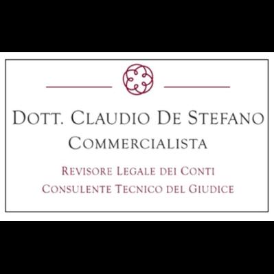 Studio De Stefano Dott. Claudio - Dottori commercialisti - studi Torino