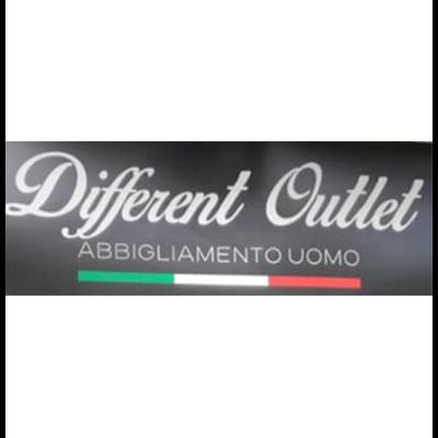 Different Outlet - Abbigliamento - vendita al dettaglio Casoria